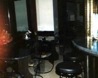94-Restaurace Pardubice-010.jpg