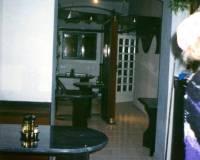 99-Restaurace Pardubice-019.jpg
