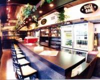 73-Duli bar-006.jpg