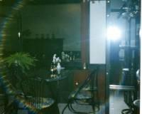 85-Restaurace Pardubice-001.jpg