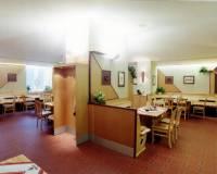37-Restaurace Svijanská pivnice-007.jpg