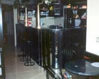 84-Restaurace Pardubice.jpg