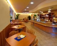 05-Vegetariánská restaurace-004.jpg