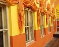Záclony a dekorace oken.jpg