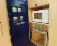 Kuchyně -260.jpg