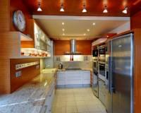 Kuchyně -056.jpg