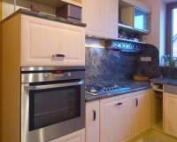Kuchyně -145.jpg