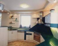 Kuchyně -154.jpg