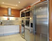 Kuchyně -060.jpg