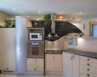 Kuchyně -196.JPG