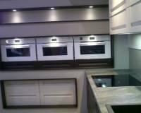 Kuchyně -119.jpg