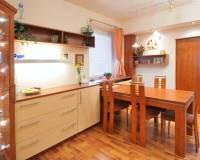 Kuchyně -253.jpg