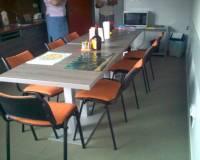 Kuchyně -289.jpg