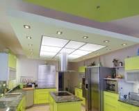 Kuchyně -073.JPG
