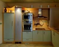 Kuchyně -135.jpg