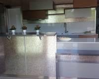 Kuchyně -013.JPG