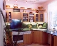 Kuchyně -255.jpg