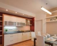 Kuchyně -091.jpg
