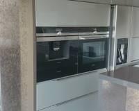 Kuchyně -002.JPG