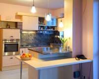Kuchyně -147.jpg
