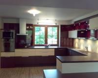 Kuchyně -101.JPG