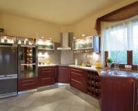 Kuchyně -148.jpg