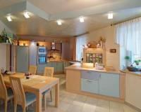 Kuchyně -132.jpg