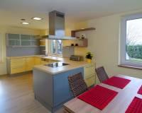 Kuchyně -068.jpg