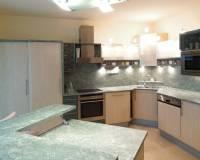 Kuchyně -164.jpg