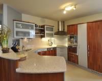 Kuchyně -186.jpg