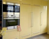 Kuchyně -064.jpg