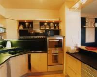 Kuchyně -209.jpg