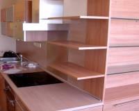 Kuchyně -245.jpg