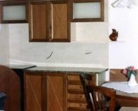Kuchyně -293.jpg