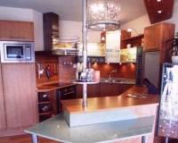 Kuchyně -160.jpg