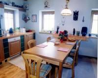 Kuchyně -243.jpg
