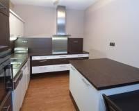 Kuchyně -124.jpg