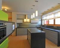 Kuchyně -044.JPG