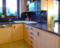 Kuchyně -146.jpg