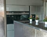 Kuchyně -003.JPG