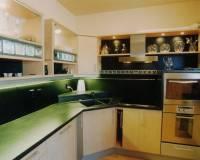 Kuchyně -208.jpg