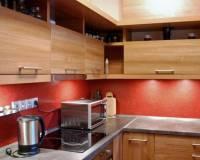 Kuchyně -088.JPG