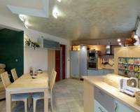 Kuchyně -134.jpg