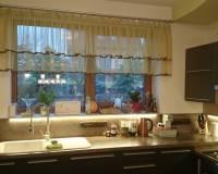 Kuchyně -032.JPG