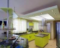 Kuchyně -075.JPG