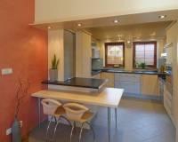 Kuchyně -104.JPG
