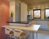 Kuchyně -109.JPG