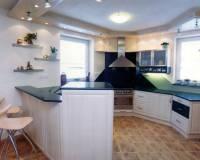 Kuchyně -155.jpg