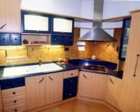 Kuchyně -257.jpg
