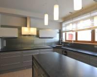 Kuchyně -048.JPG